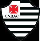 (c) Clubealvarescabral.com.br