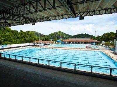 piscina-olimpica