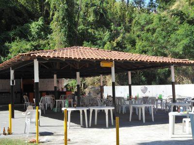 churrasqueira 1 (1)