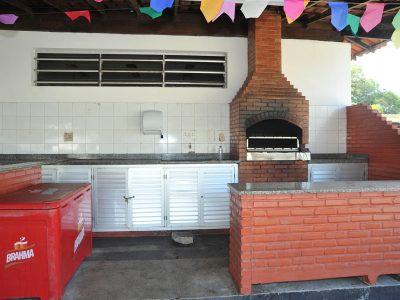 churrasqueira 11 ao lado do mangueirão (1)