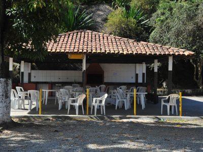 churrasqueira 2 (1)