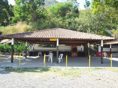 churrasqueira 3 (1)