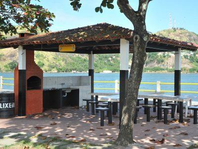 churrasqueira 4 (1)
