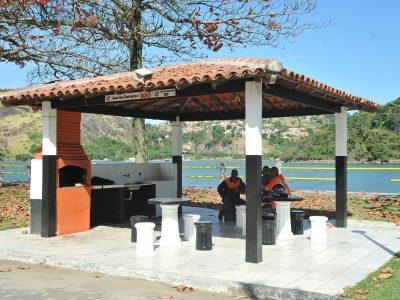 churrasqueira 6 (1)