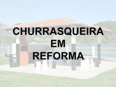 churrasqueira-8